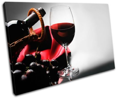 Red wine drink grape Food Kitchen - 13-0308(00B)-SG32-LO